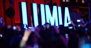 Новая Lumia прошла сертификацию: бюджетный Dual SIM с qHD-дисплеем