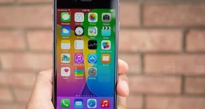 Apple начала продавать iPhone 6 еще в 22 странах