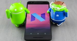 ТОП-10 нововведень Android 7.0 N