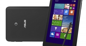 Планшет ASUS VivoTab Note 8 с цифровым пером Wacom