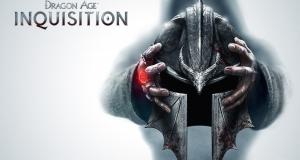 Dragon Age: Inquisition - культовая игра вернется этой осенью