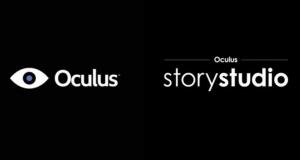 Oculus VR делает собственные фильмы