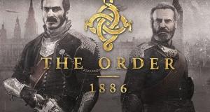 Официальный выход The Order 1886 отметили еще одним трейлером (видео)