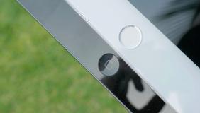 Видео: сравнение планшетов iPad 6 и iPad Air