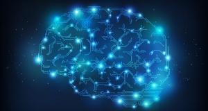 Электронная память может ускорить создание бионического мозга