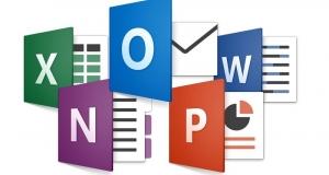 Обновление Office для Mac привнесет несколько новых функций