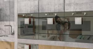 Gorenje и Филипп Старк: премьера новой коллекции