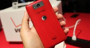 Смартфоны становятся умнее: телефоны Motorola получат элементы голосового управления