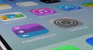 Прекрасные фото показали iPhone 6 по-новому