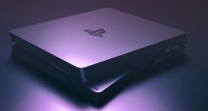 Характеристики PlayStation 5: тепер офіційно
