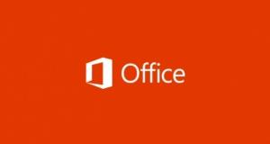 Окончательная месть: Microsoft снова актуальна