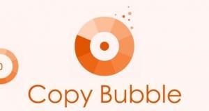 Стань богом копипаста с приложением Copy Bubble для Android