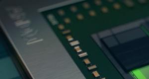 AMD говорят, что Radeon R9 Fury X равен Nvidia GTX 980 Ti