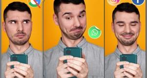 Пре-флагман із доступним цінником Huawei P40 Lite:  «Чи є життя без Google сервісів?»