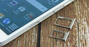 Поиск Google будет предпочитать сайты с мобильными версиями