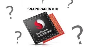 Samsung откажется от использования процессора Snapdragon 810 из-за проблем с перегревом