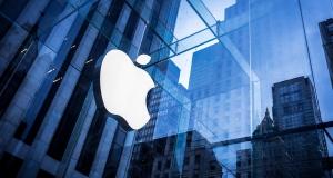 Apple займається розробкою окулярів з доповненою реальністю