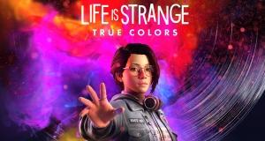 LIFE IS STRANGE: TRUE COLORS – перший геймплейний трейлер