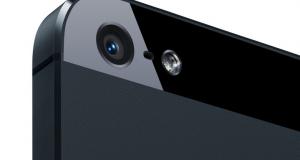 Фотошедевры, созданные с помощью iPhone