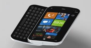 Microsoft представит гибрид смартфона и ноутбука на презентации Windows 10