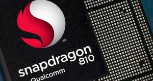 Проблемы Snapdragon 810 дают шанс другим производителям