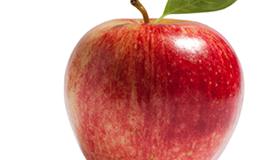 Уроки тонкого троллинга iPhone 6 от Samsung и ASUS