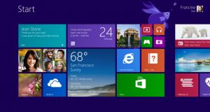 Windows XP наслаждается жизнью после смерти
