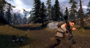 Valve: мы бы хотели совместить Half-Life с виртуальной реальностью, но это может никогда не произойти