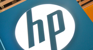 Microsoft и HP представят своего первого убийцу Chromebook