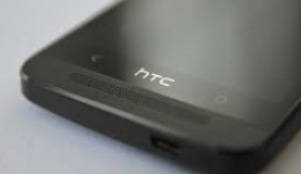 Первые фото фаблета HTC One Max