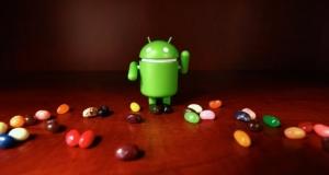 HTC One и Galaxy S4 Google Play Edition получили обновление Android 4.3