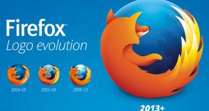 Mozilla Firefox 23.0 доступна для скачивания