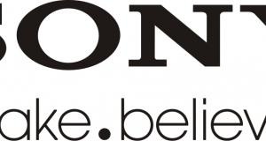 Тизер Sony Honami