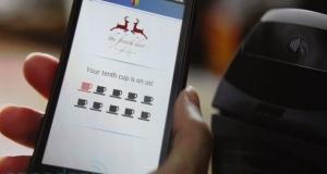 Google Wallet откажется от программы лояльности за использование NFC