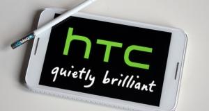 Промофото HTC One Max