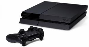 Старт продаж PlayStation 4 назначена на октябрь