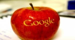 Поиск в Google станет роднее