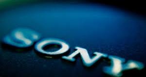 Sony Xperia Z1 (Honami) показался на новом пресс-рендере