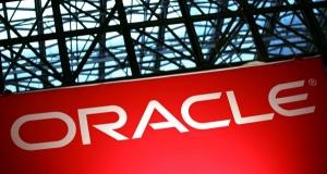 Новые продукты от Oracle