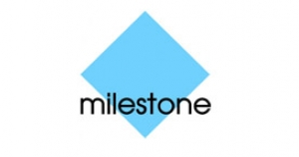 Milestone на «Форуме партнеров ERC»