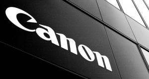 Canon представила две новинки: PIXMA MG7120 и MG5520