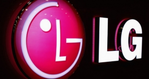 "LG показала планшет G Pad 8.3"" на фото + тизер"