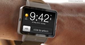 Apple iWatch - вопрос цены и дата релиза