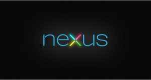 LG Nexus 5 засветился на FCC