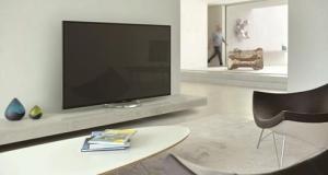 4K-телевизоры BRAVIA X9 получат поддержку HDMI 2.0