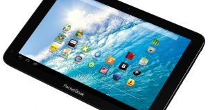 Новые PocketBook SURFpad 3