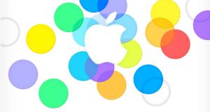 Apple презентует iPhone: прямая трансляция презентации в 19.00