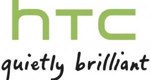 "Замечен 8"" HTC One"