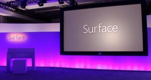 Состоялась презентация Microsoft Surface 2 и Surface Pro 2