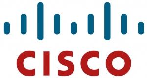Шесть новых рекордов Cisco UCS